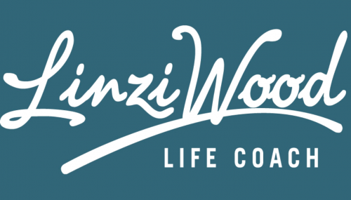 Linzi Wood Life Coach